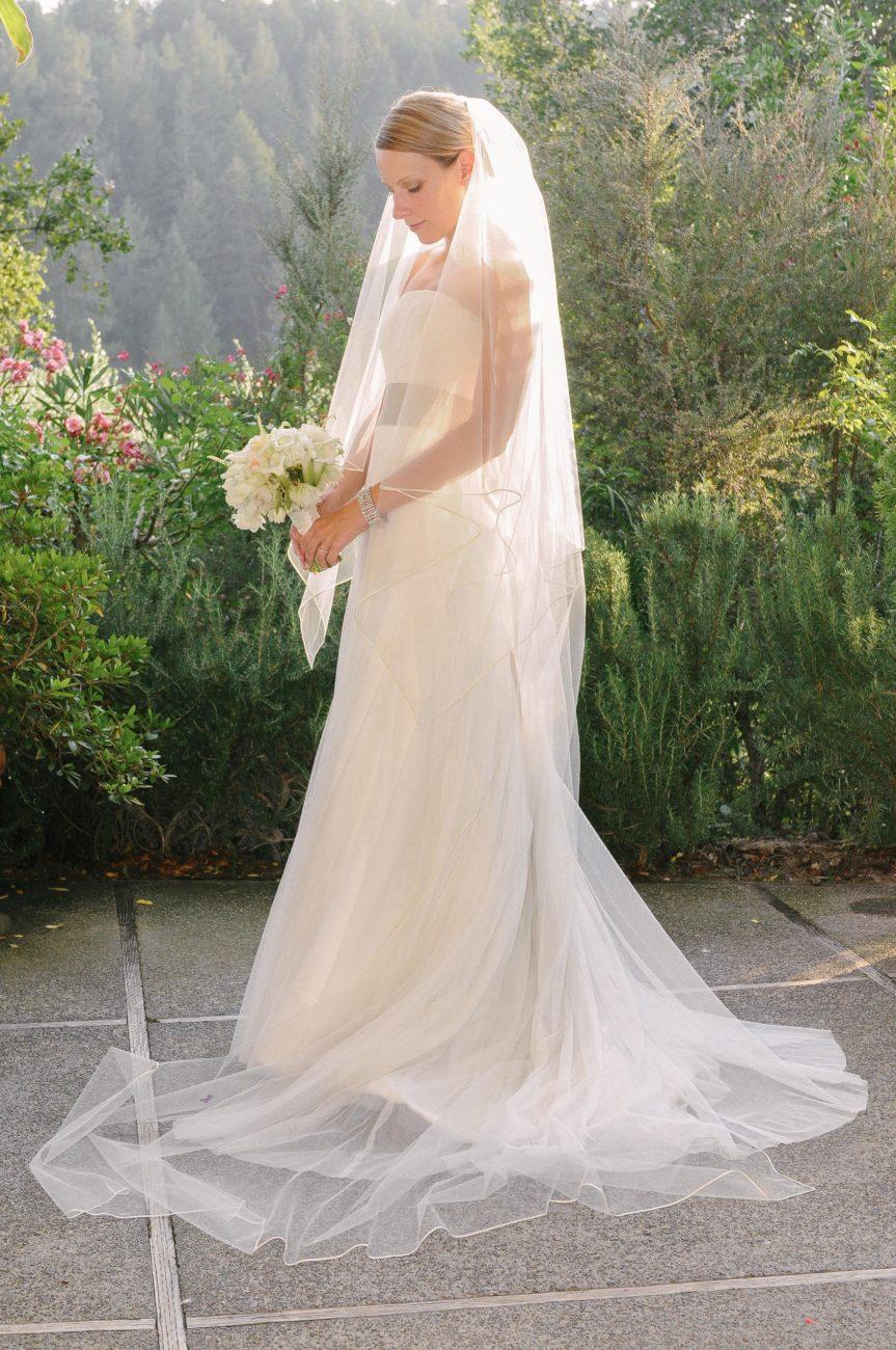 Auberge du Soleil Napa Wedding Photographers