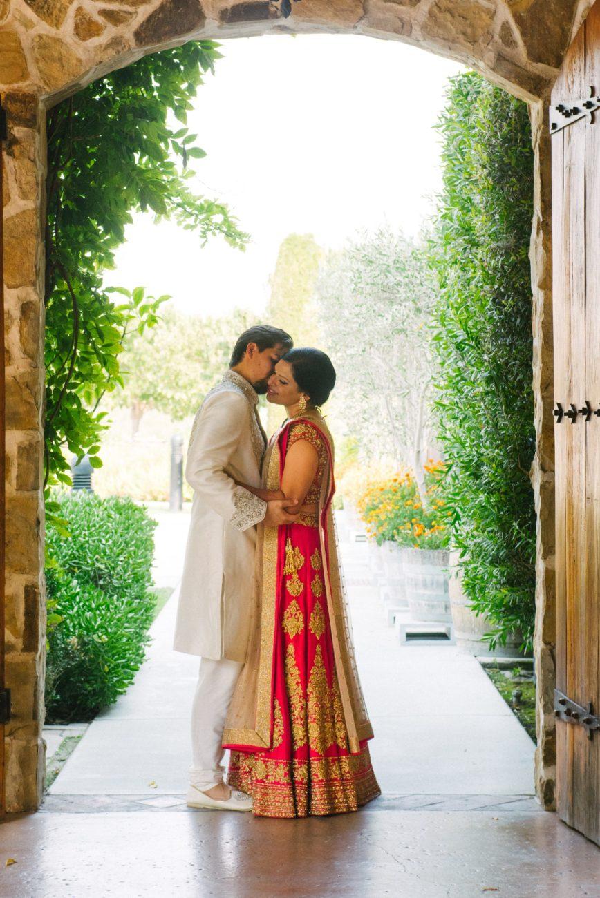 indian weddings best napa wedding photographer